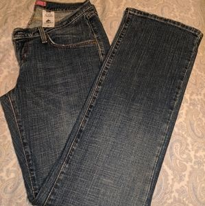Original Ladies Levi's